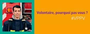 Julien, 19 ans, SPV à Viry-Chatillon