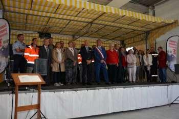 inauguration_marolles