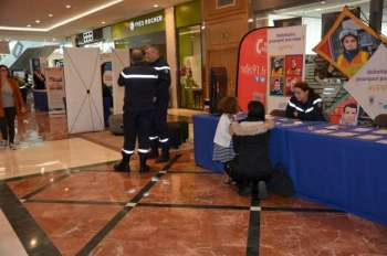 rencontres_securite_2017