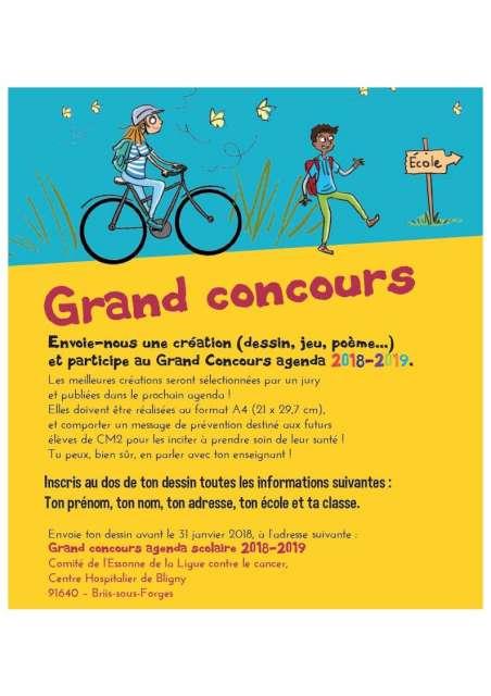 concours_dessins