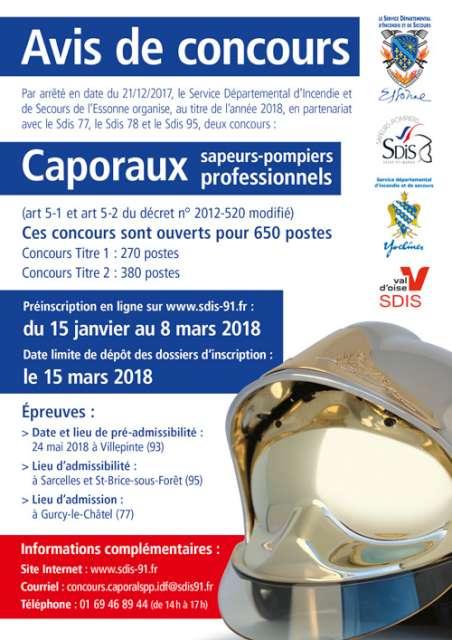 concours_caporal