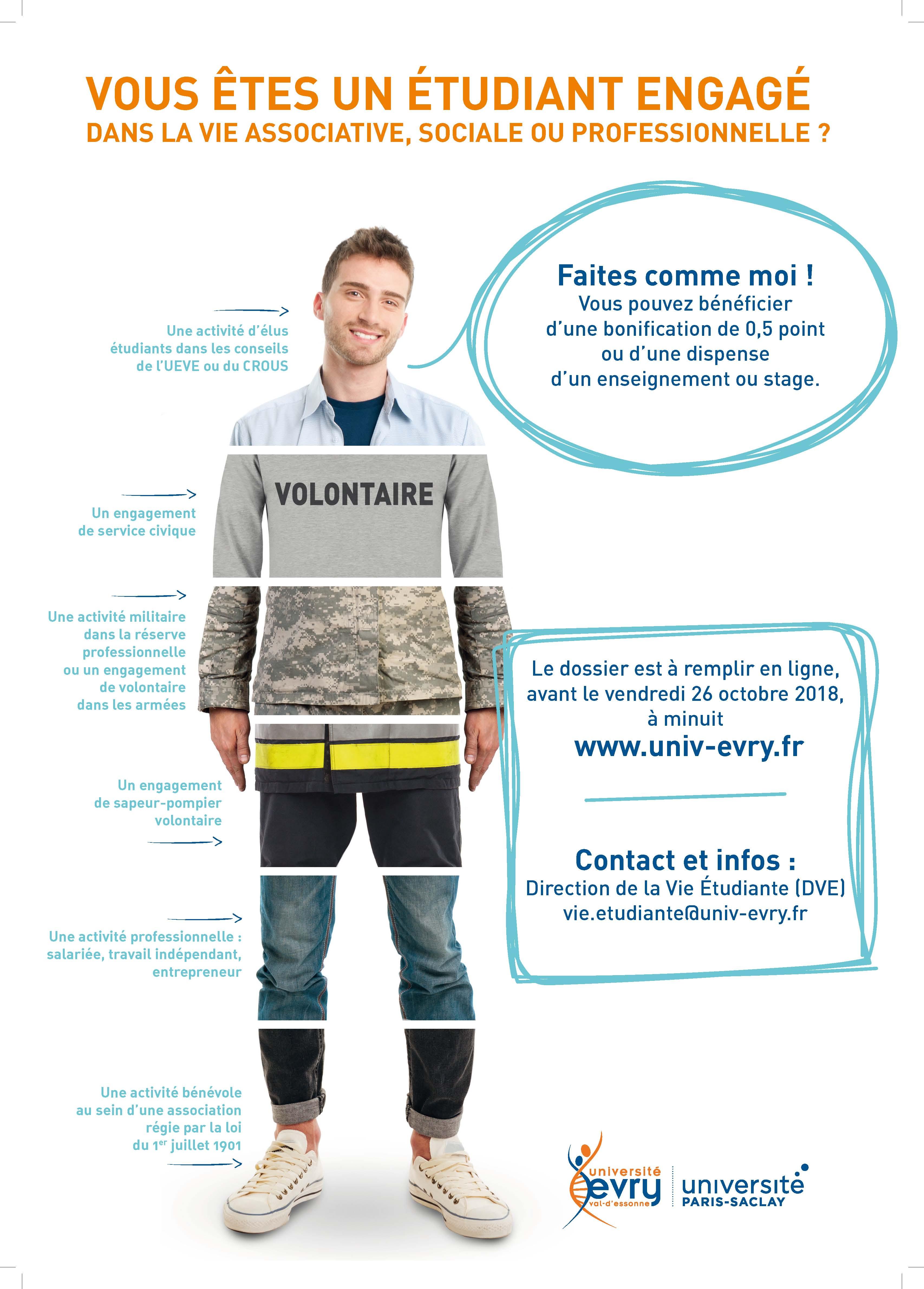 engagement_volontaire_etudiant