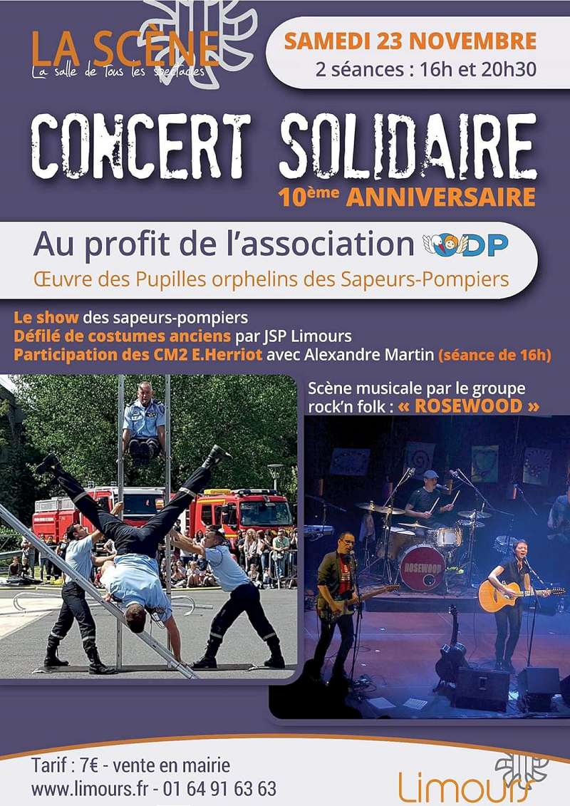 concert_solidaire_limours