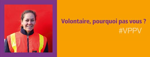 Emilie, 34 ans, SPV à Marolles-en-Hurepoix