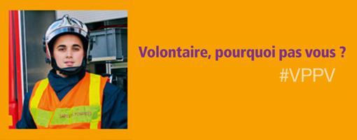 Steeven, 25 ans, SPV à Sainte-Geneviève-des-Bois